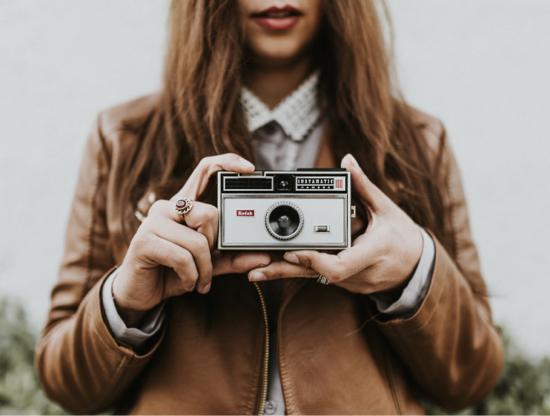 Te 10 wskazówek sprawi, że Twoje zdjęcie profilowe odniesie sukces