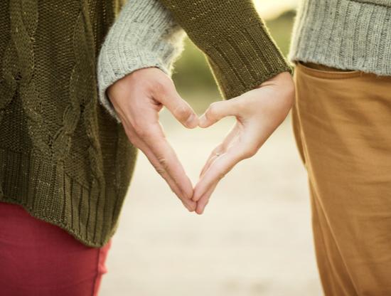 Co kraj, to obyczaj, czyli jak się randkuje zagranicą?