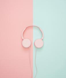Top 7 serwisów z bezpłatnymi audiobookami i podcastami