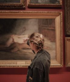 Top 5 wirtualnych wizyt z Google Arts&Culture