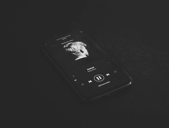 Playlist by followers