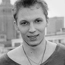 Igor Herbut - pl_musiciens_igor_herbut_220x220
