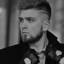 Lovoo - fantazyjny czat flirt i randki z iTunes